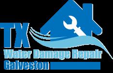 TX Water Damage Repair Galveston